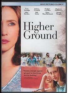 Higher Ground (2011/ Rental Ready)