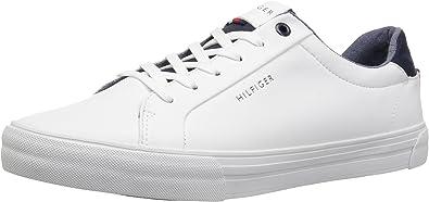 Tommy Hilfiger Men's Rance Sneaker