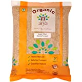 Arya Farm Organic Kodo Millet, 1kg