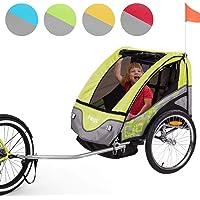 KOKO Zhu 10 St/ück Fahrrad Schaltzug F/ür Fahrr/äder Mountainbikes Silber 2M Kabel Innenschaltkabel Universal