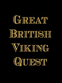 Great British Viking Quest: Episode 10: Vikings in Portland