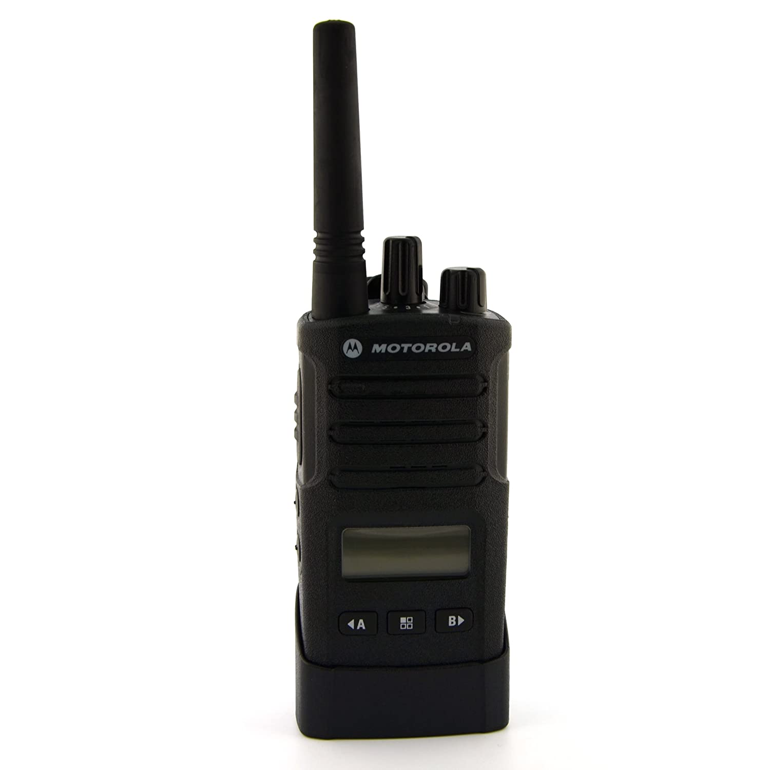 Best Gmrs Radio 2020 Amazon.com: Motorola RMU2080D On Site 8 Channel UHF Rugged Two Way