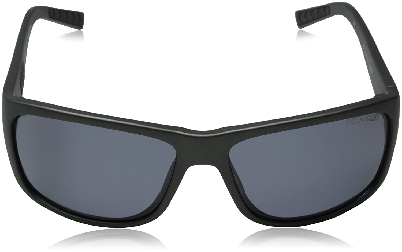Converse Herren R004 Stm Wrap Sonnenbrille, Storm