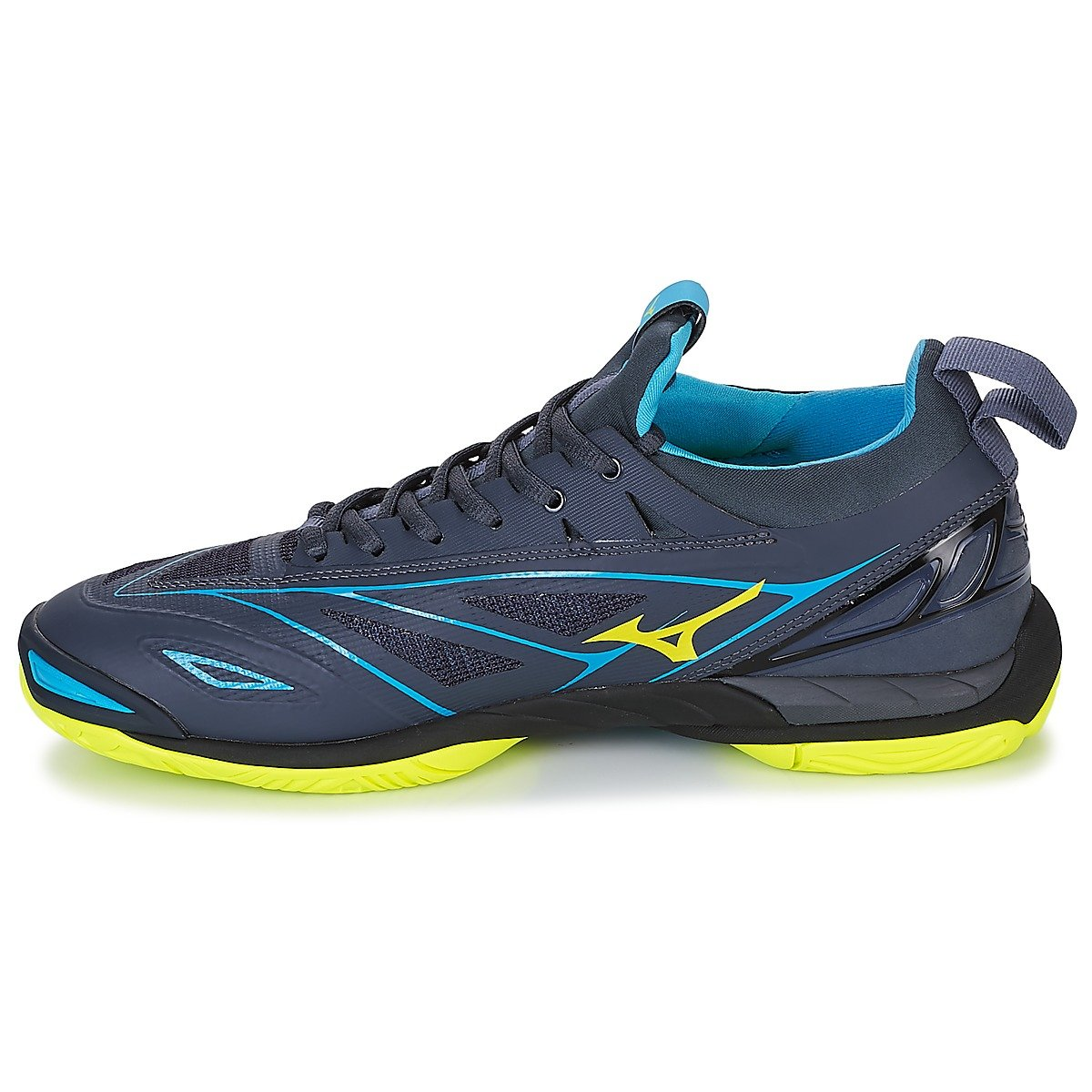 Wave 1 2 Herren Sneakers Mirage Mizuno 4LAj3R5