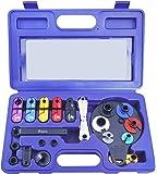 Astro 78930 15 Piece Master Disconnect Kit