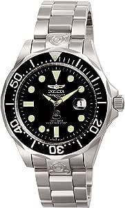 Invicta Grand Diver 3044 Reloj para Hombre Automático - 47mm
