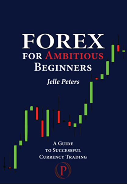 forex for ambitious beginners pdf