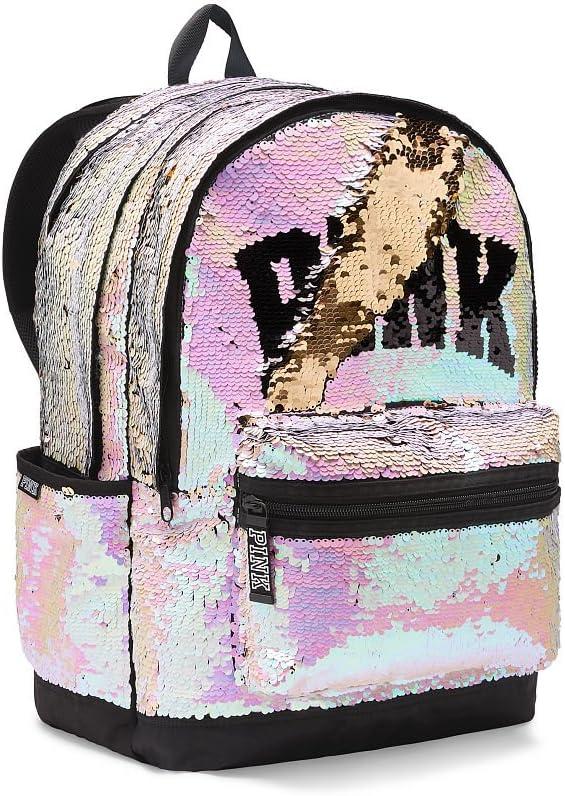Ssxvjaioervrf King Diamond Unisex School Backpack Sports Traveling Daypack Blue