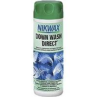 Nikwax Down Wash Direct® 300ml