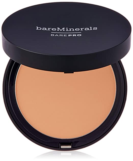 Best Powder Foundations