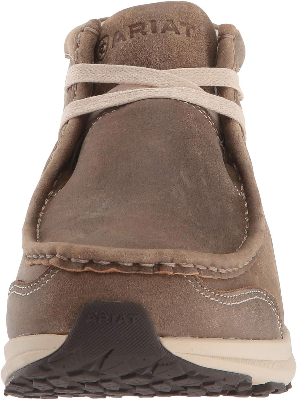 Details about  /Ariat Women/'s Spitfire Western Boot