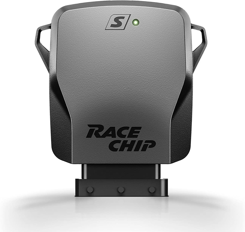 1.5 TDCi 120 PS // 88 kW bis zu 20/% Mehrleistung from 2011 Chiptuning RaceChip S f/ür Focus 11 DYB