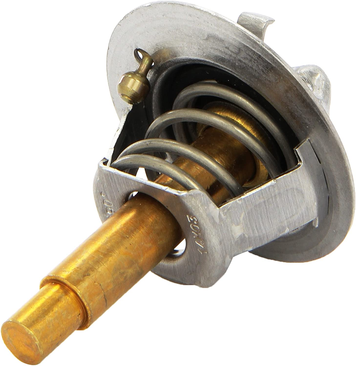 Triscan 8620 1091 Thermostat coolant