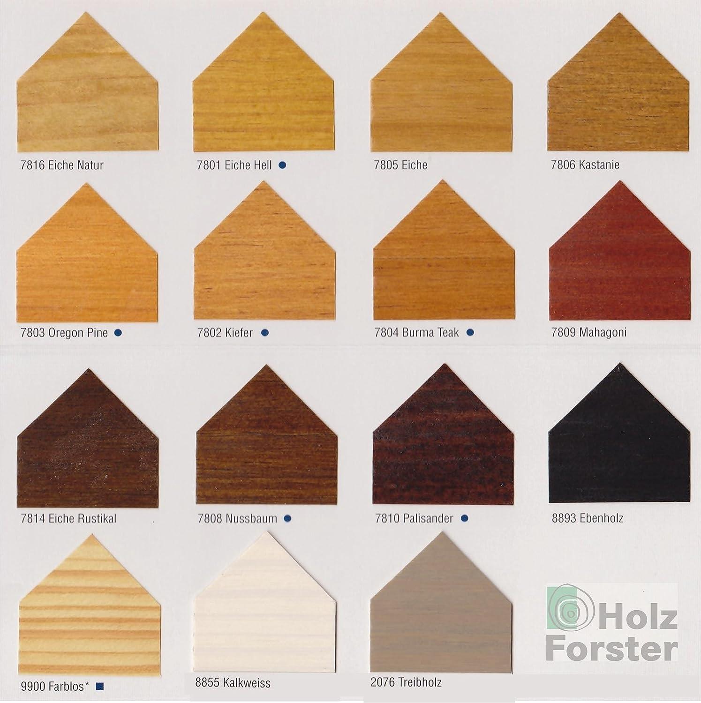 genug lasur eiche hell zu12 kyushucon. Black Bedroom Furniture Sets. Home Design Ideas