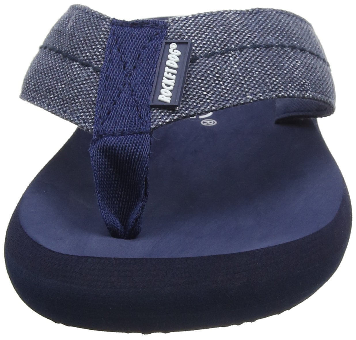 bfe3595f937c Amazon.co.uk  Rocket Dog  Sandals and Flip Flops