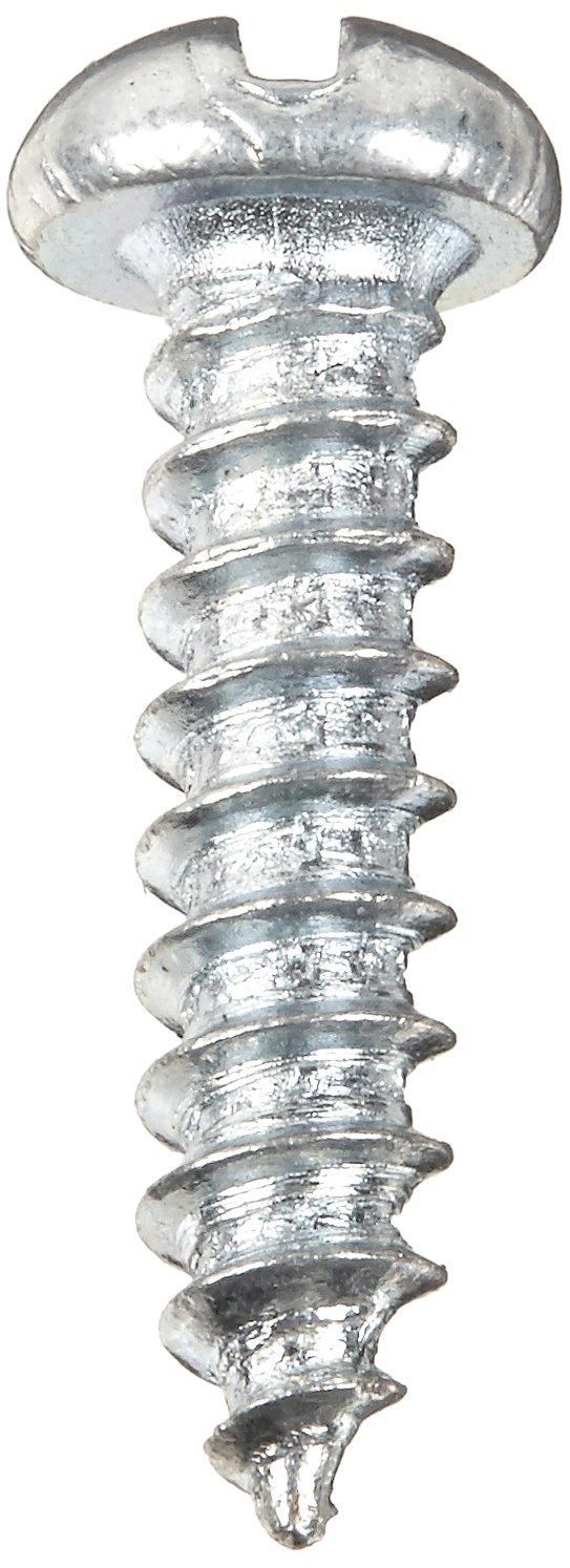 Hard-to-Find Fastener 014973306373 Flat Socket Cap Screws Piece-4 5//16-24 x 2
