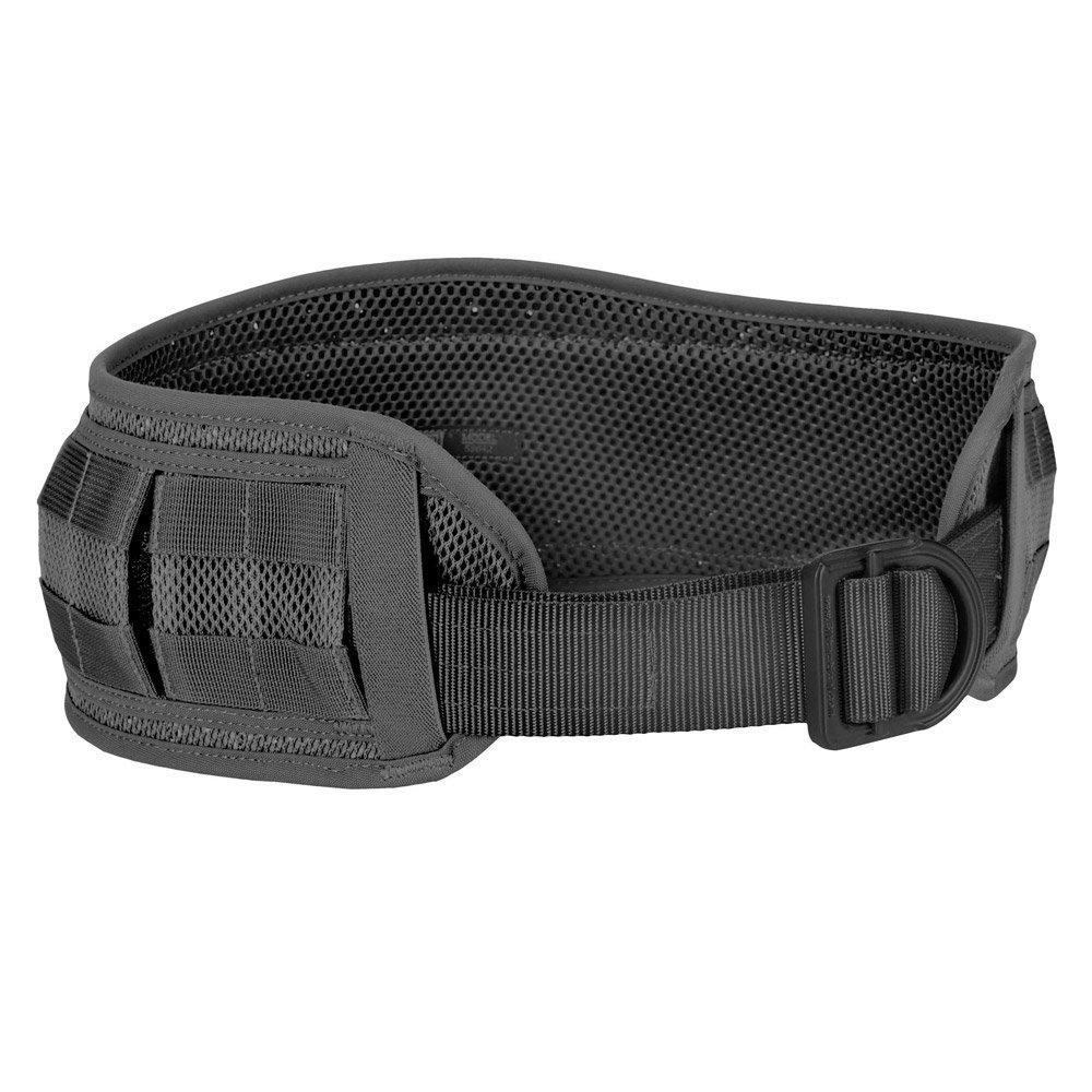 5.11 Tactical VTAC Brokos Belt 511 Tactical - Sports 58642