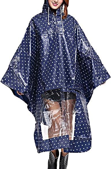 Yolada Tapis de Boh/ême 7 Tapisserie Chakra Tenture de Pique-Nique Plage Jetant Serviette de Plage Tapis de Plage-100x75cm