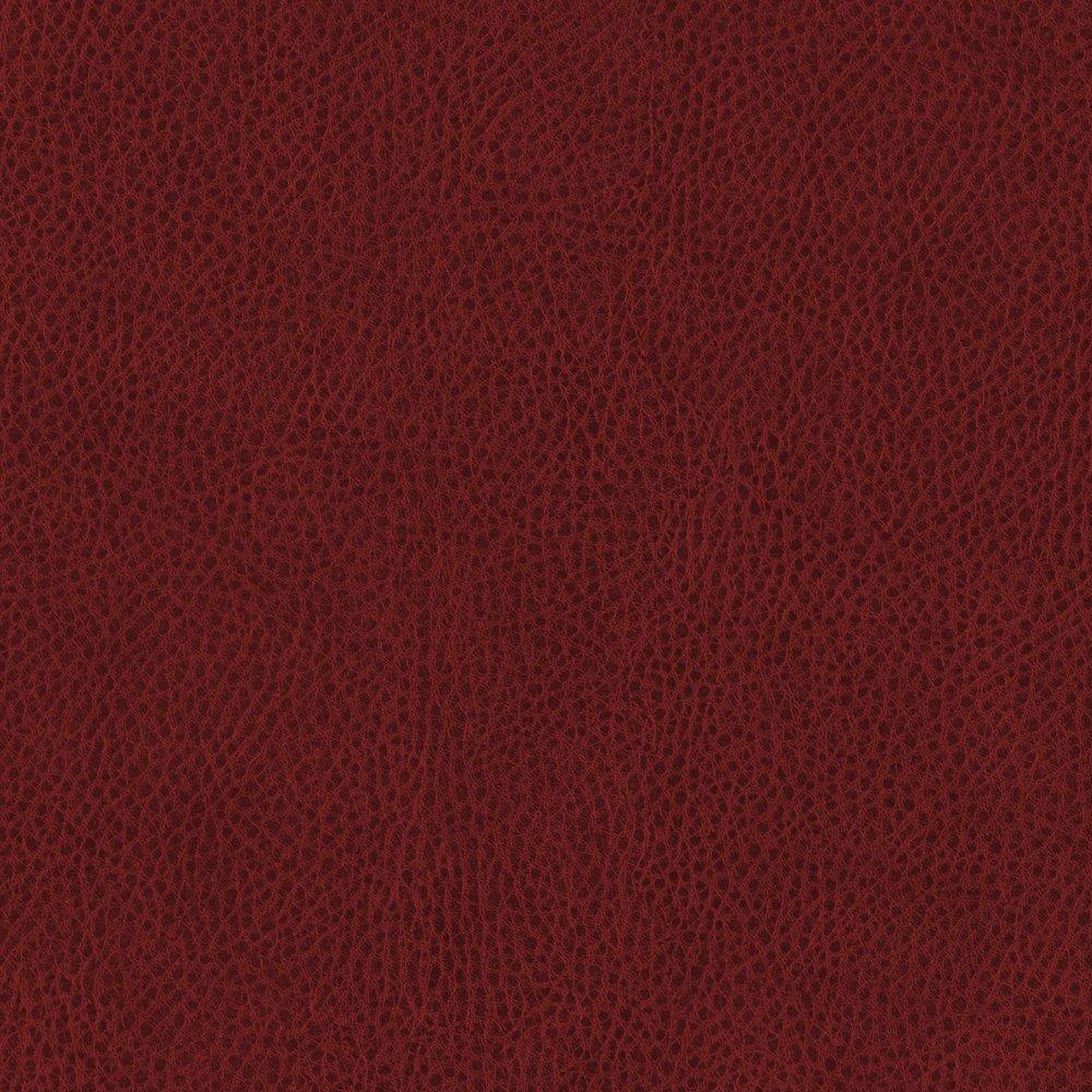 Avanti Apple Howard Elliott C130-193 Replacement Cover for Universal Bench