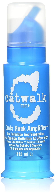 Catwalk rizos roca amplificador 113ml TIGI/UNILEVER 140671