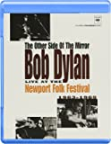 The Other Side of the Mirror - Bob Dylan Live at The Newport Folk Festival 1963-1965 [Blu-ray]