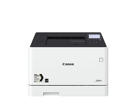Canon i-SENSYS LBP653Cdw Color 600 x 600 dpi A4 WiFi ...
