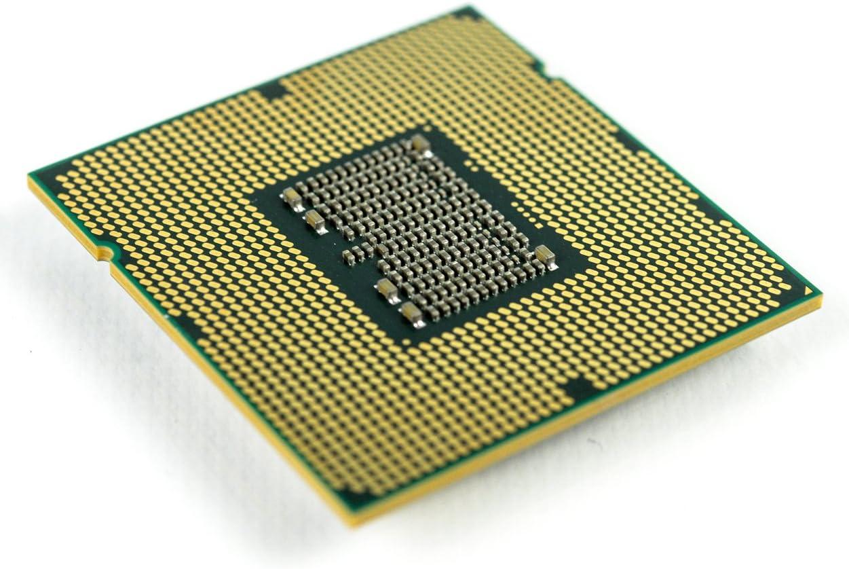 New Bulk Xeon Processor X5667 Intel SLBVA 12M Cache, 3.06 GHz, 6.40 GT//s QPI
