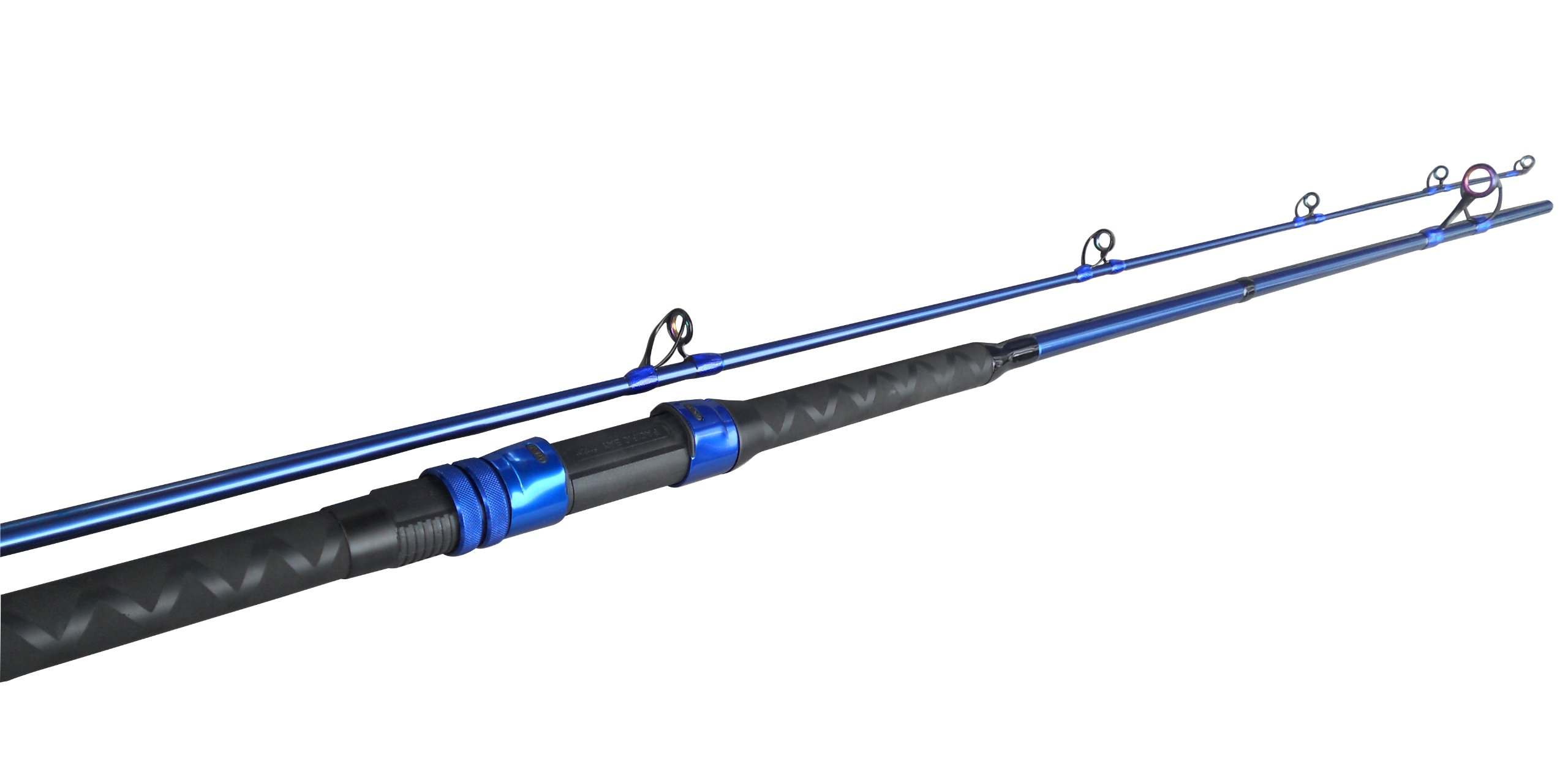 Okuma Fishing Tackle CSX-S-1102MH Cedros Surf CSX Graphite Saltwater Spinning Rods by Okuma