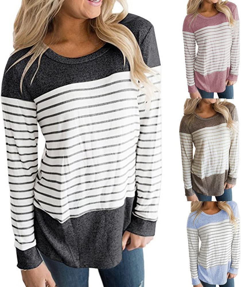 Womens Basic V Neck Short Sve T Shirts Summer Casual Tops Looose Fitted Cute Tees Henley Blouse