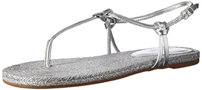 fa1dbf791c40 Lauren Ralph Lauren Women s Makayla-Espadrilles-Casual Flat Sandal