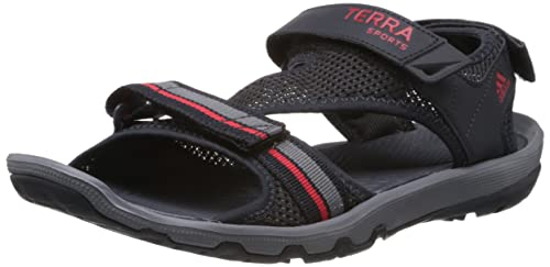 142b98562 Image Unavailable. Image not available for. Colour  Adidas Men s Terra  Sports ...