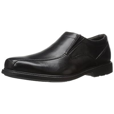 Rockport Men's Charles Road Slip-On Loafer | Loafers & Slip-Ons