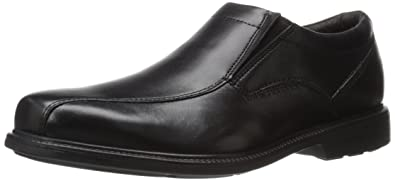 Rockport Men's Charles Road Slip...