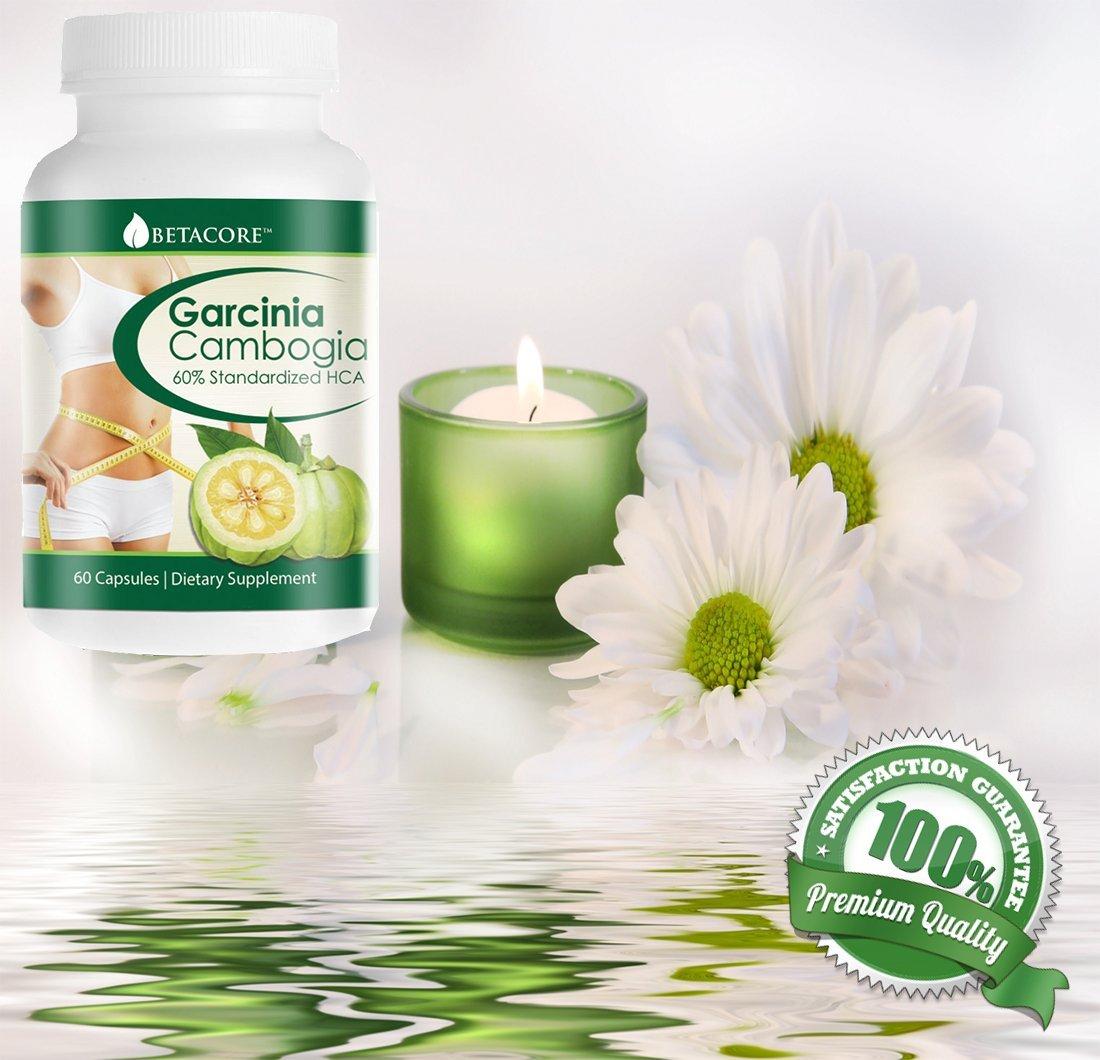 Amazon.com: betacore weightloss Apoyo Suplemento Pure ...
