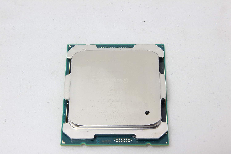 Renewed Intel Xeon E5-1650 SR0KZ 6-Core 3.2GHz 12MB LGA 2011 Processor