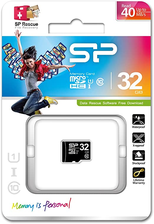 Silicon Power Sp032gbsth010 V10 Memory Stick 32 Gb Usb Computers Accessories