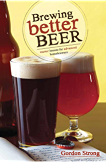 Amazon the home brewers guide to vintage beer ebook ronald brewing better beer master lesson for advanced homebrewers fandeluxe Images
