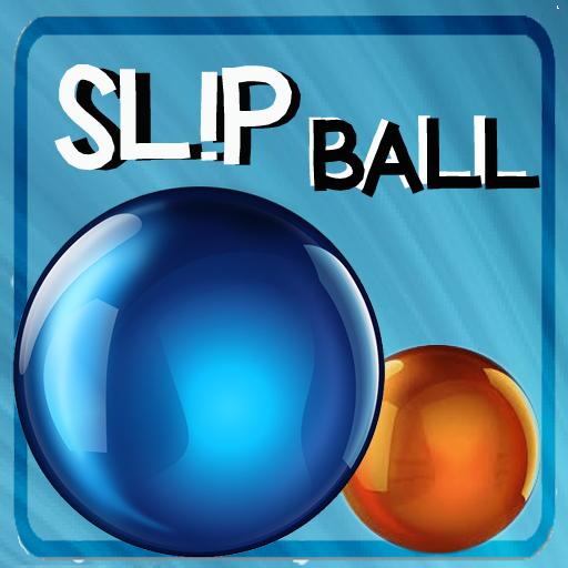 Slip Ball