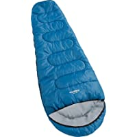 Lichfield Trail 250 Sleeping Bag - Blue