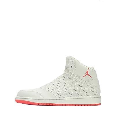 cheap for discount e4c79 dcd07 Nike Jordan 1 Flight 5 Men s Shoes, ...