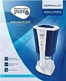 Hul Pureit Hul Pure It Advanced Germkill Kit(1500 Litres)