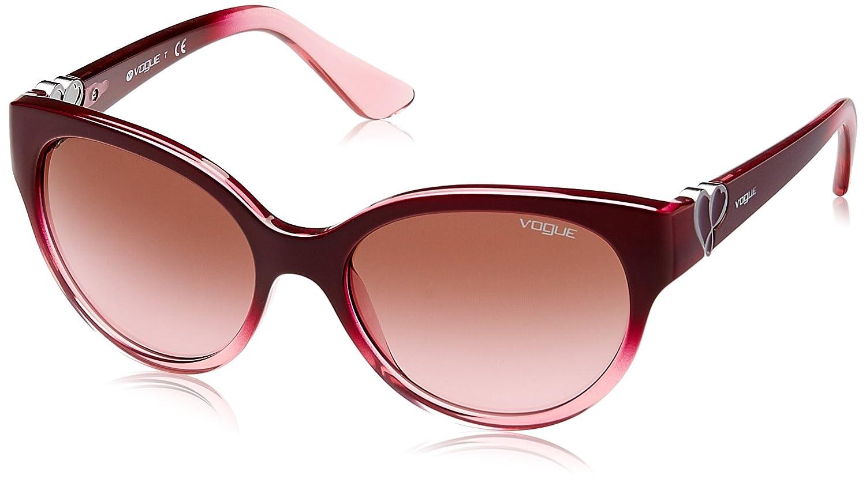 TALLA 56. Vogue Sonnenbrille (VO5035S)