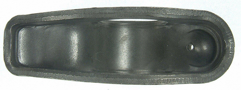 Sealed Power R-950 Rocker Arm