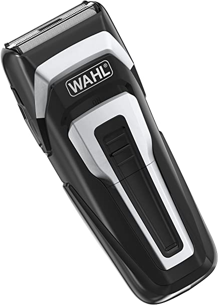 Wahl Ultima Plus - Afeitadora recargable: Amazon.es: Salud y ...