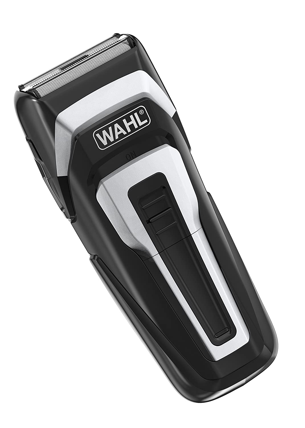 Wahl Ultima Plus Rechargeable Shaver 5037127019672