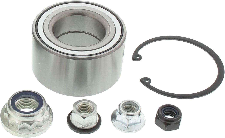 LUK 713610020 Wheel Bearing Kit