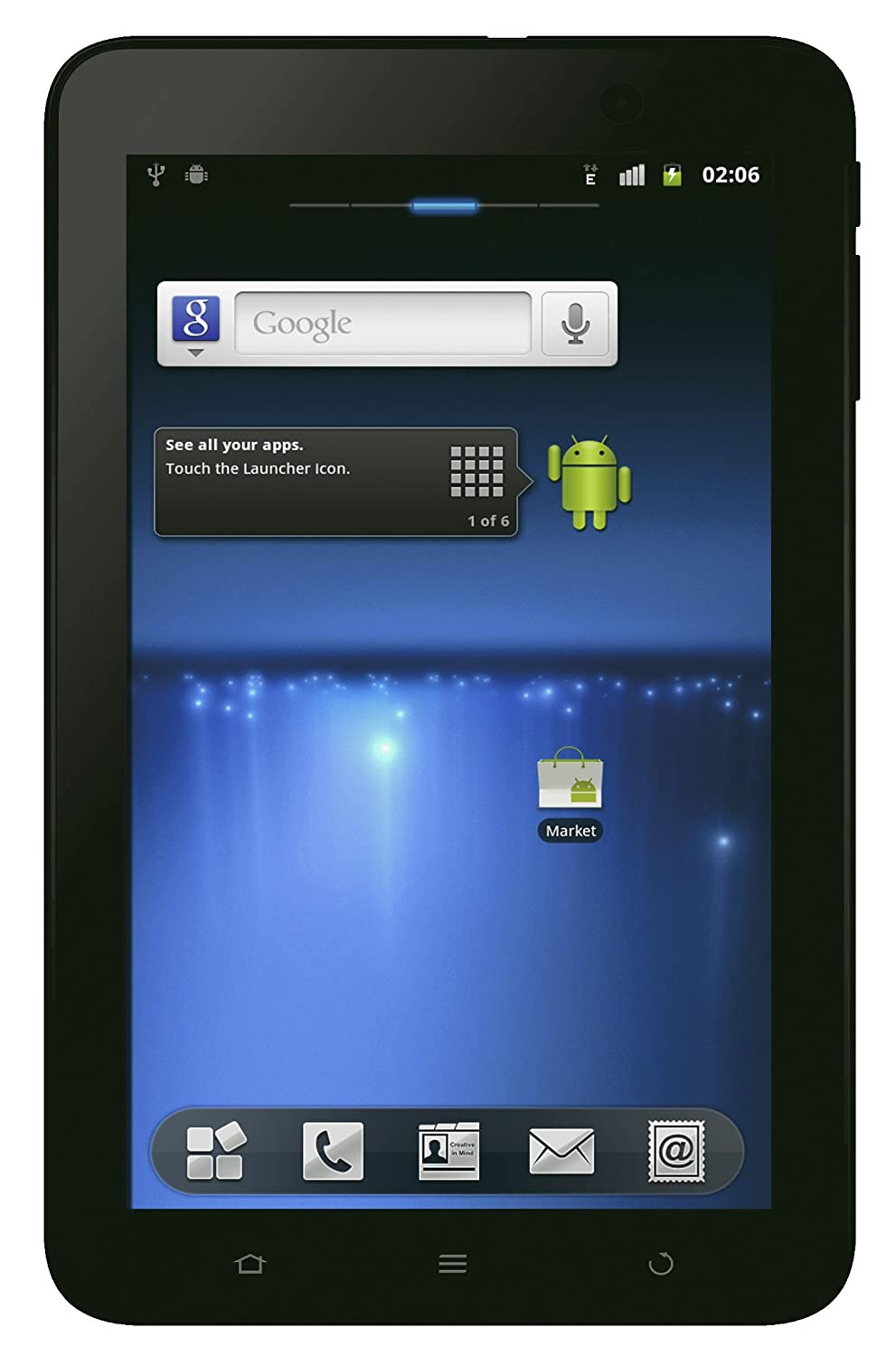 ZTE V9 (TME) Tablet Drivers Windows 7