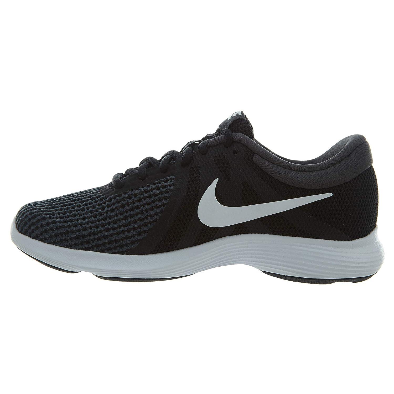 Nike Women's Revolution 4 Wide Style