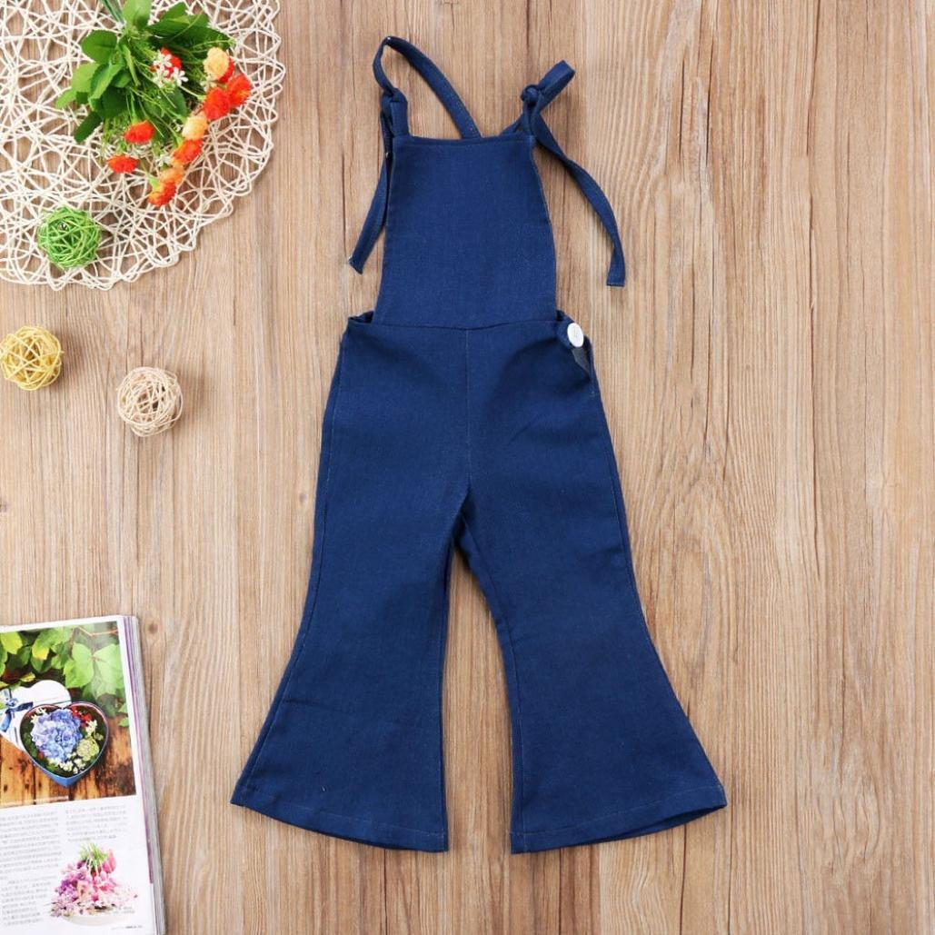 379a11ba62d ❀babies dresses baby bear onesie blue romper bodysuits boy clothes jumpsuit  rompers suit suits bubble christmas sale dress online girl boutique lace ...