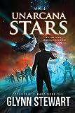 UnArcana Stars